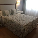 Photo de Hotel Selu