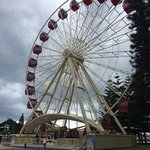 Photo of Esplanade Park