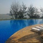 Bo'ao Asia Forum Hotel Foto