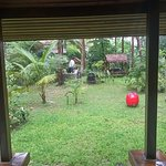 Photo of Coconut Lane Villas