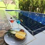 Naga Pura Resort & Spa Foto