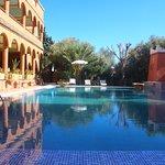 Photo of Hotel Kasbah Lamrani