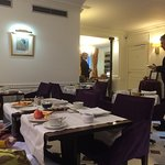 Photo de Hotel Arioso