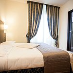 Aventino Guest House Photo