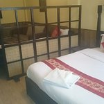 Photo of Dream Nepal Hotel and Apartment
