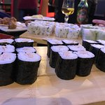 Photo of Sushi Epernay