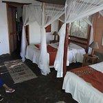 Oloshaiki Camp Foto