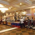 Photo de Koh Kong Resort