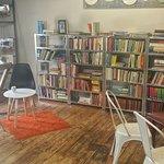 ภาพถ่ายของ Nosh Cafe