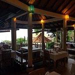 Komang John's Cafe Foto