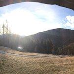 Vigilius Mountain Resort Foto