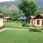 River View Resort