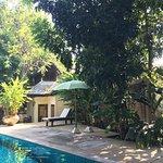 Photo of Chang Puak Hotel