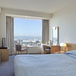 Photo de Kushiro Prince Hotel