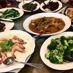 Thiam Hock Restaurant