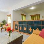Foto de Hotel Francesca