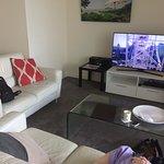 Apartment 3306
