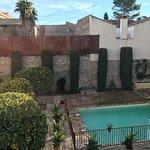 Foto de Hotel Puerta de la Luna