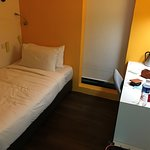 Ruemz Hotel Picture