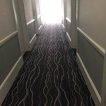 Photo de Holiday Inn Birmingham M6, Jct. 7