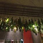 Photo of Stuzzi Bar