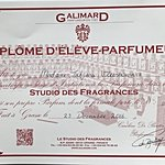 Photo of Studio des Fragrances Galimard