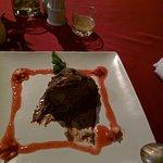 Photo of Lestari Grill & Pasta