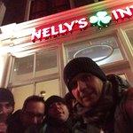 Foto di Durty Nelly's Inn