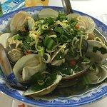 Photo of Hoa Hoa Restaurant