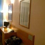 Avanti Hotel Photo