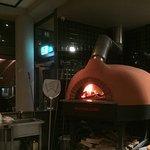 Foto de La Pizza Blijdorp