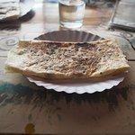 Food - Roti Shop Photo