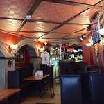 Photo of Victory Pub