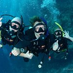 Photo of Go Dive Lanta