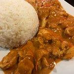 Foto de Aji 555 Real Thai Cuisine