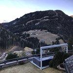 Photo of Residence Sovara