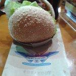 Photo of Burgerfuel JBR Dubai