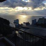 Photo de Atagawa Prince Hotel