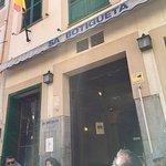 Photo of Bar Sa Butigueta