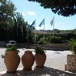 Photo of Roda Beach Resort & Spa
