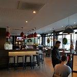 Photo of Tulip Inn Amsterdam Riverside