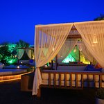 Foto de Kuum Hotel & Spa
