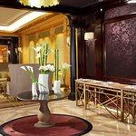 Hall / Lobby
