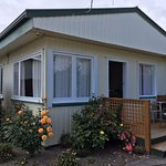 All Seasons Holiday Park Taupo Foto