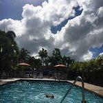 Bluewater Key RV Resort Foto