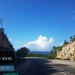 Foto di ExplorerJamaica Transportation & Tours