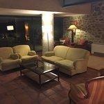 Foto de Hotel El Turcal