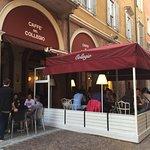 Caffetteria Drogheria Giusti Srl