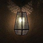 Photo de Royal Palm Beachcomber Luxury Marrakech