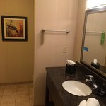 Hampton Inn & Suites Ft Lauderdale / Miramar Foto
